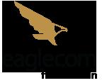 Eaglecom Foundation